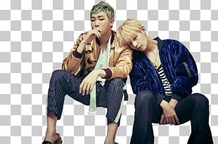 Wings BTS BigHit Entertainment Co. PNG