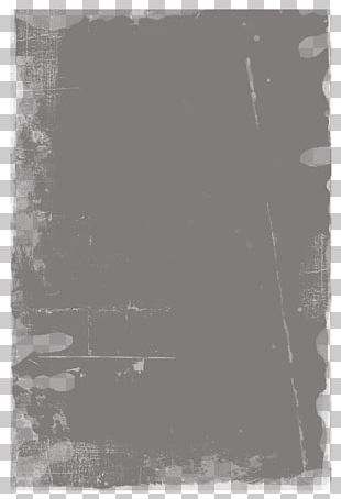 Black And White Overlay PNG