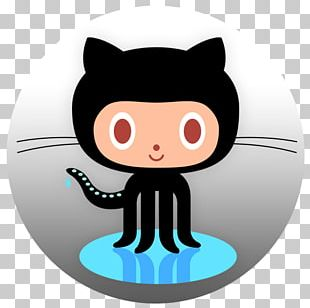 GitHub Source Code Computer Software Open-source Model Computer Programming PNG