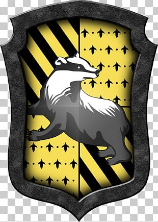 Helga Hufflepuff Harry Potter Hogwarts Ravenclaw House Slytherin House PNG