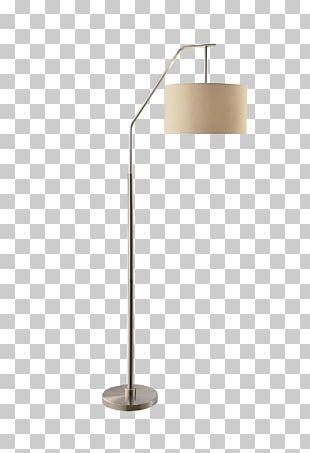Lampe De Bureau Light PNG