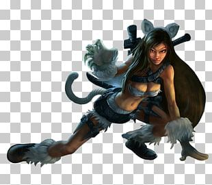 League Of Legends Video Game Riven Electronic Sports League Of Angels PNG