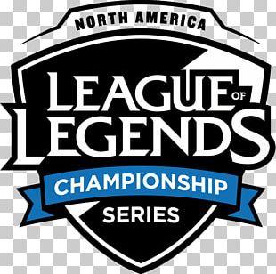 North America League Of Legends Championship Series 2018 Spring European League Of Legends Championship Series League Of Legends World Championship PNG