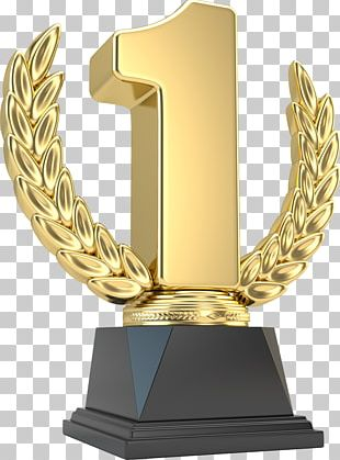 Trophy Stock Photography Illustration PNG