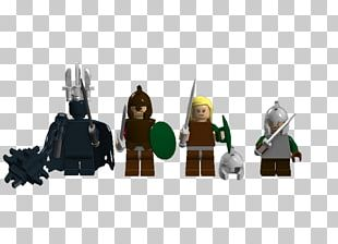 Witch-king Of Angmar Lego The Lord Of The Rings Théoden Lego The Hobbit PNG
