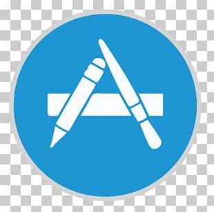 Angle Symbol Logo PNG