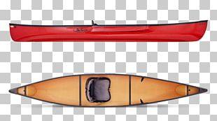Boat Canoeing And Kayaking Paddling PNG