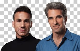 Craig Federighi Eddy Cue Apple Worldwide Developers Conference PNG