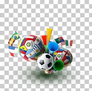 2018 FIFA World Cup Europe 2014 FIFA World Cup A-Z Of The World Cup Football PNG