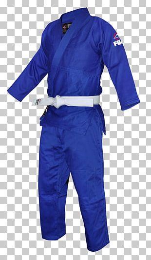 Judogi Brazilian Jiu-jitsu Gi Karate Gi Uniform PNG