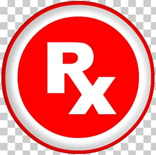 Medical Prescription Prescription Drug Pharmacy Pharmaceutical Drug PNG