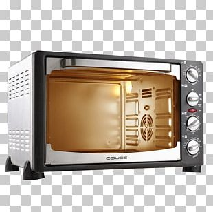 Oven Furnace Home Appliance Fire Baking PNG