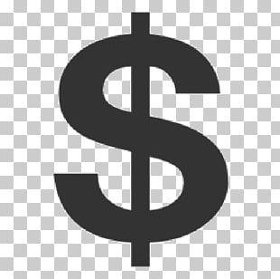 Australian Dollar Currency Symbol Dollar Sign PNG