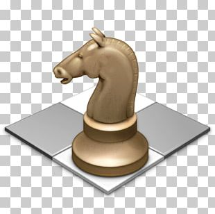 Chess Computer Icons Apple Macintosh Operating Systems Game PNG