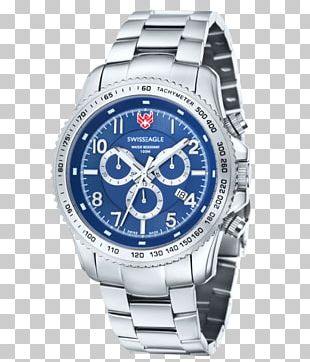 Citizen Watch Chronograph Amazon.com Eco-Drive PNG