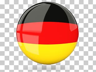 Flag Of Germany Flag Of Italy Flag Of Iceland PNG