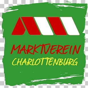 Logo Brand Douchegordijn Education Font PNG