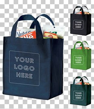Paper Plastic Bag Shopping Bags & Trolleys Reusable Shopping Bag PNG