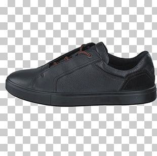 Sports Shoes Leather Adidas Puma PNG