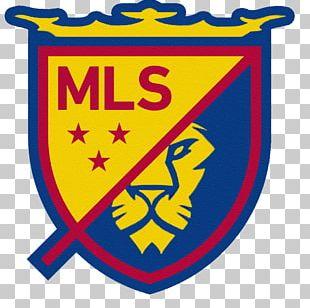 2018 Major League Soccer Season Fútbol Miami Columbus Crew SC Real Salt Lake 2018 MLS SuperDraft PNG
