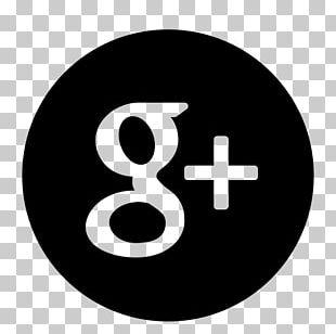 Google+ Gmail Computer Icons Google Account Blog PNG