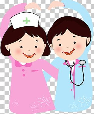 Nursing International Nurses Day Physician Medical Diagnosis Health PNG