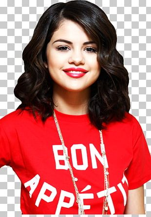 Selena Gomez Who Says Musician Actor PNG