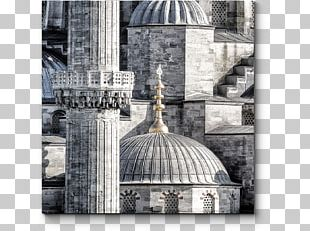 Sultan Ahmed Mosque Sheikh Zayed Mosque Minaret Islam PNG