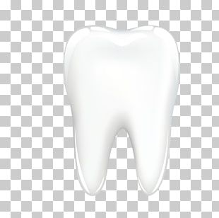Tooth Decay Human Tooth Health Care Dentistry PNG