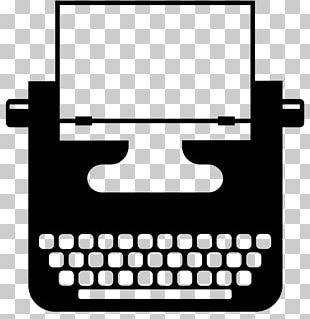 Typewriter Content Marketing I Pray For A Life Of Going Nowhere Sales PNG
