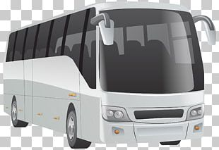 Bus Papua New Guinea Icon PNG