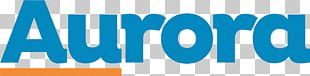 Logo Television Channel Aurora Community Channel PNG