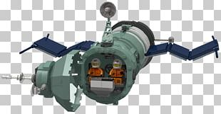 Soyuz The Lego Group Space Capsule Spacecraft PNG