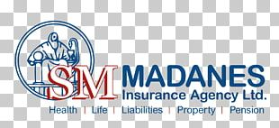 Madanes Insurance Agency Business Archimedes Global Georgia J.S.C Life Insurance PNG