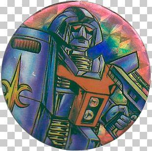Superhero Comic Book Comics Laser Art PNG
