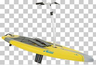 Standup Paddleboarding Hobie Cat Kayak PNG