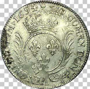 Coin Kingdom Of The Two Sicilies Kingdom Of Sicily Nickel Due Sicilie PNG