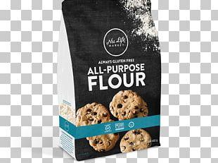 Gluten-free Diet Gluten-free Flour Cereal PNG