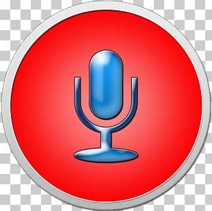 Microphone App Store Screenshot Apple MacOS PNG