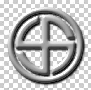 Sun Cross Swastika Symbol Christian Cross PNG
