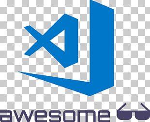 Visual Studio Code Microsoft Visual Studio Source Code PNG