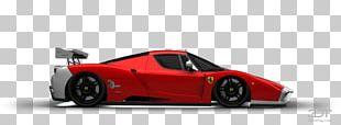 Ferrari FXX Car Automotive Design Sports Prototype PNG