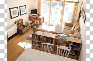 Living Room Interior Design Services Property Floor PNG