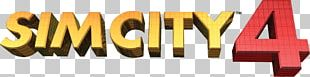 SimCity Societies SimCity 4: Rush Hour SimCity 3000 PNG