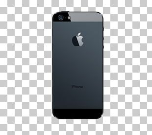 Smartphone Feature Phone IPhone 5s IPhone 5c PNG