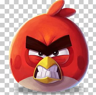 Angry Birds 2 Angry Birds Transformers Bad Piggies PNG