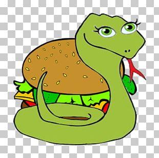 McDonald's Hamburger Hot Dog Cheeseburger Barbecue PNG