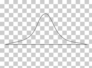 Normal Distribution Grading On A Curve PNG