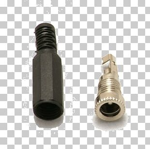 BNC Connector Category 5 Cable 8P8C RCA Connector Adapter PNG