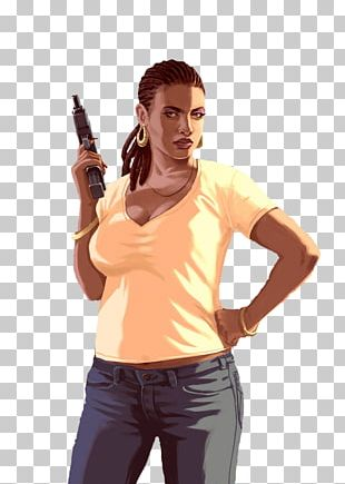 Grand Theft Auto IV: The Lost And Damned Grand Theft Auto V Grand Theft Auto: San Andreas Niko Bellic Grand Theft Auto III PNG